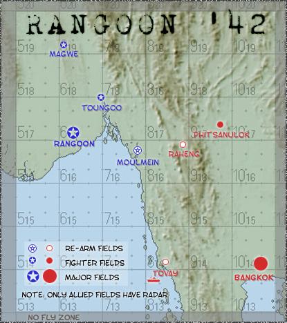 luther vandross rangoon burma map